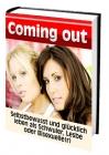 Coming Out - Ebook - Ratgeber für Schwule und Lesben