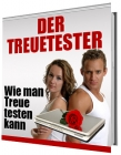 Ebook Der Treuetester