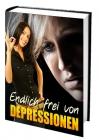 Endlich frei von Depressionen - Ebook