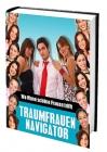 Traumfrauen Navigator - Ebook