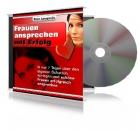 Traumfrauen ansprechen - mit Erfolg (Hörbuch)
