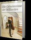 Die Geheimnisse der Millionäre