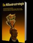 Die Millionärsstrategie