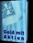 Geld mit Aktien