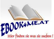 EBOOK4ME.AT ihr Ratgeber und Insider Ebookshop
